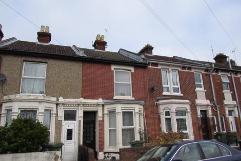 5 bedroom property to rent - Orchard Road, Southsea, PO4