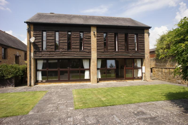 4 Bedrooms House for sale in Lower Town, Montacute, Somerset, TA15