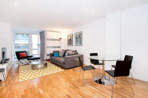 1 bedroom flat to rent - Hosier Lane, EC1A