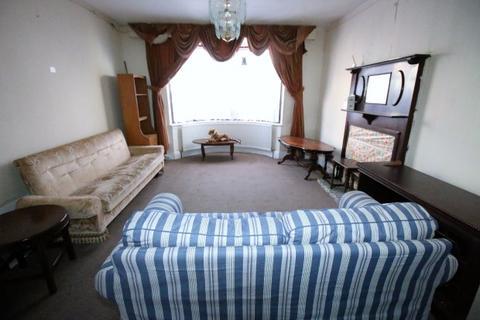 4 bedroom semi-detached house to rent - Albert Road,  HOUNSLOW, TW3
