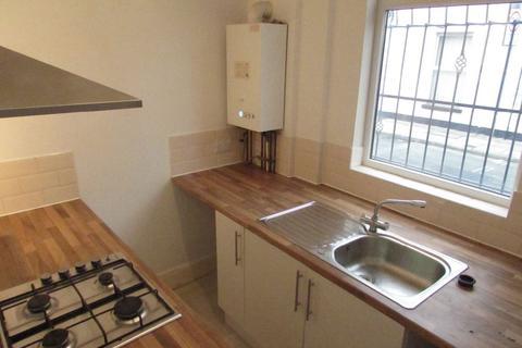 1 bedroom flat to rent - Goschen Street