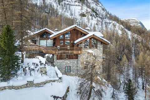 7 bedroom chalet  - Val D'Isere, Savoie, Rhône-Alpes
