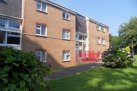 2 bedroom apartment to rent - Llwyn Y Mor, Caswell, Swansea, SA3 4RD