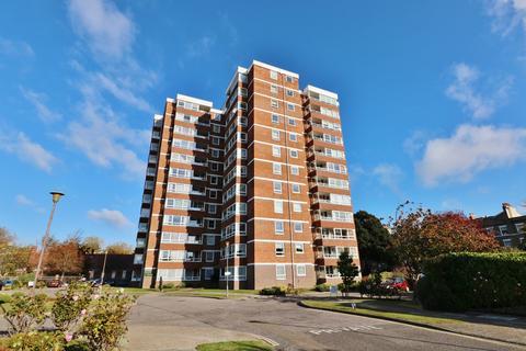 2 bedroom apartment for sale - Blount Road, Pembroke Park