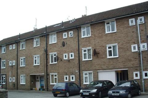 4 bedroom flat share to rent - FESTIVAL FLATS, FISHERGATE, YORK,  YO10 4AF