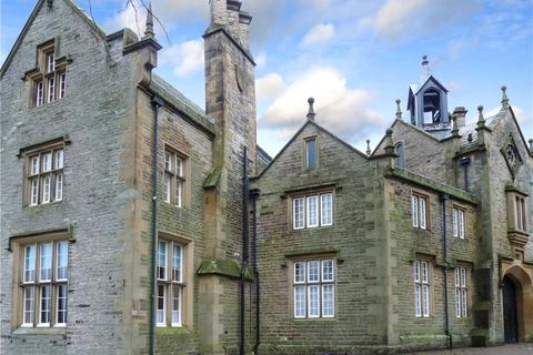 2 bedroom apartment to rent - Eshton Hall, Eshton, Skipton