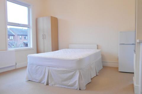 Studio to rent - Flat 3, Kirby Road, Earlsdon, Coventry CV5 6HL