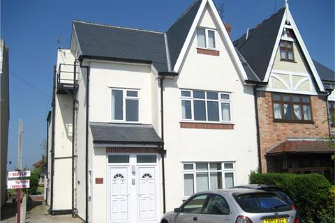 1 bedroom apartment to rent - Plains Road, Nottingham, Nottinghamshire, NG3