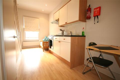 1 bedroom apartment to rent - Evesham Road, Cheltenham, GL52