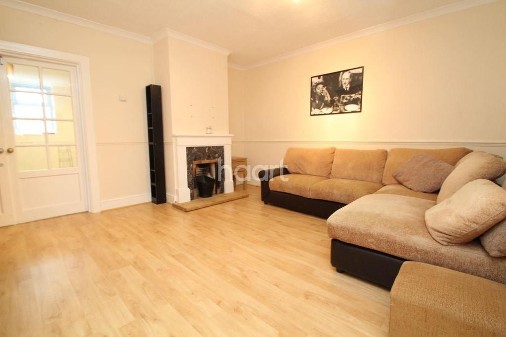 Bed Room House In Borehamwood To Buy
