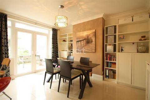 3 bedroom detached house to rent - Warrington Road, Brislington