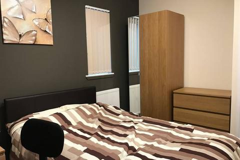 1 bedroom house share to rent - Brailsford Rd, Fallowfield, Manchester m14