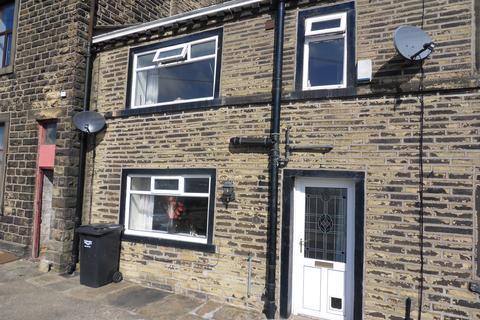 2 bedroom cottage to rent - Ploughcroft, Halifax HX3