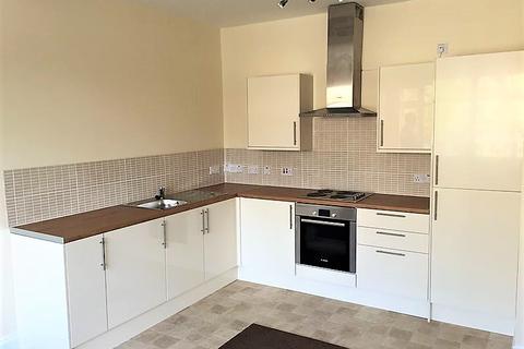 2 bedroom flat to rent - High Street, Erdington B23