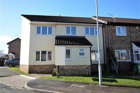 4 bedroom house for sale - Spring Grove, Thornhill, Cardiff