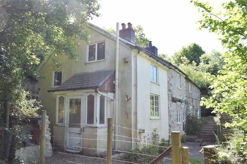 2 bedroom cottage for sale - 1, Brynteg, Commins Coch, Machynlleth, Powys, SY20