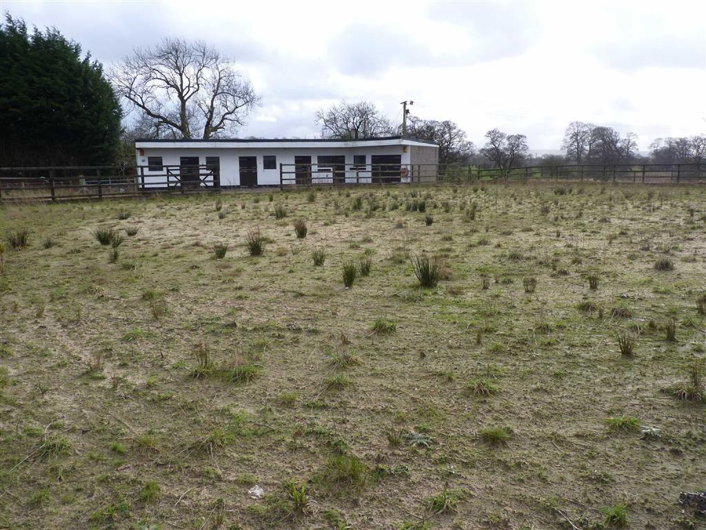 Land Commercial for sale in 115 Kemple View, Clitheroe, BB7