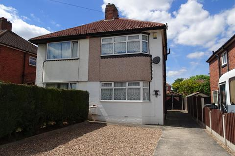 Properties For Sale In Brinsworth Rotherham