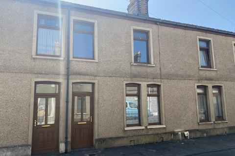 3 bedroom terraced house to rent - Stair Street, Port Talbot, Neath Port Talbot.