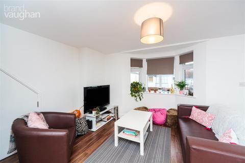 2 bedroom house to rent - Carlyle Avenue, Brighton, BN2