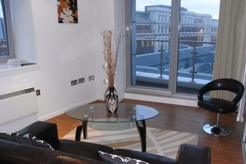 1 bedroom apartment to rent - The Basilica, 2 King Charles Street
