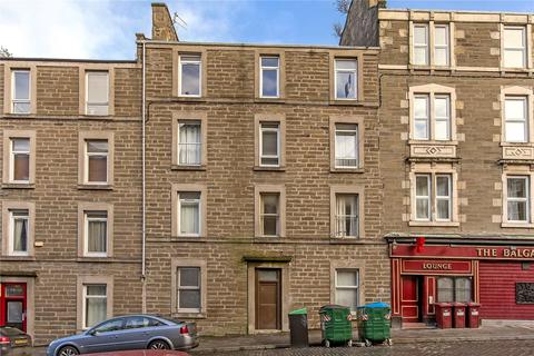 1 bedroom flat for sale - 7G Rosefield Street, Dundee, Angus, DD1