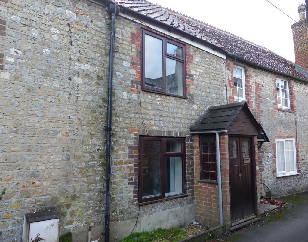 1 Bedroom Terraced House for sale in Boreham Road