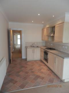 2 bedroom apartment to rent - Tondu Road, Bridgend CF31 4JA