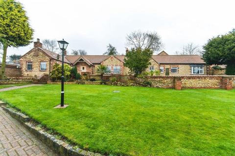 Property For Sale In East Lindsey Lincolnshire