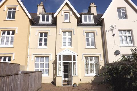 6 bedroom terraced house for sale - Newton Abbot