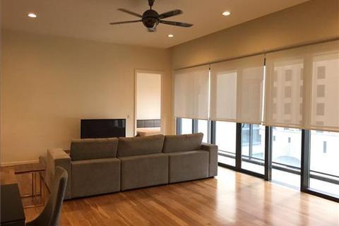 2 bedroom block of apartments  - St Mary Residence, Jalan Tengah, 50450 Kuala Lumpur