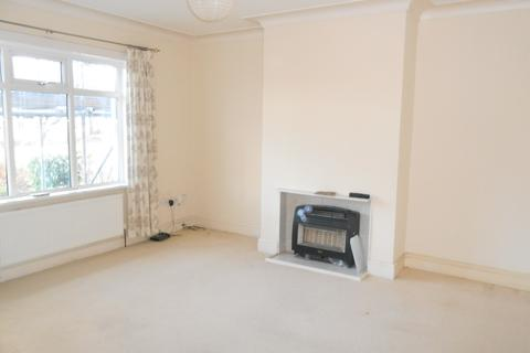 3 bedroom semi-detached house to rent - Cottingley Road BD15