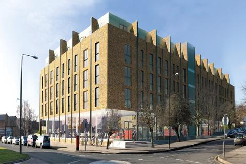 Childcare facility to rent - Worsley Bridge Road, Sydenham, London SE26