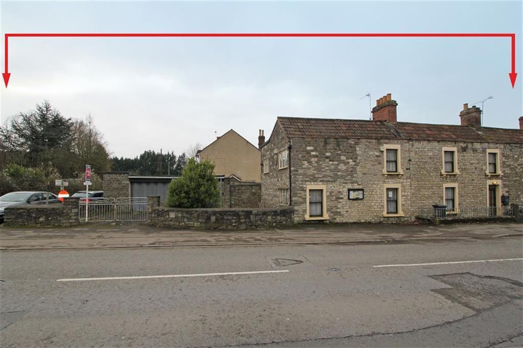 Cottage House for sale in Bath Road, Willsbridge, Bristol