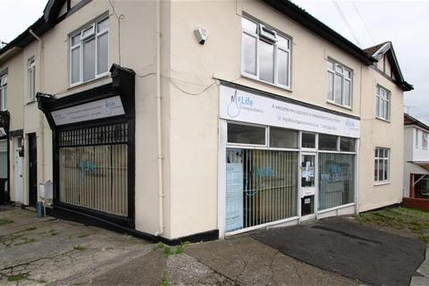 Office to rent - Russell Grove, Westbury Park, Bristol