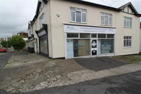 Office to rent - Russell Grove, Westbury Park, Bristol