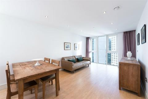 2 bedroom flat to rent - Alie Street, E1