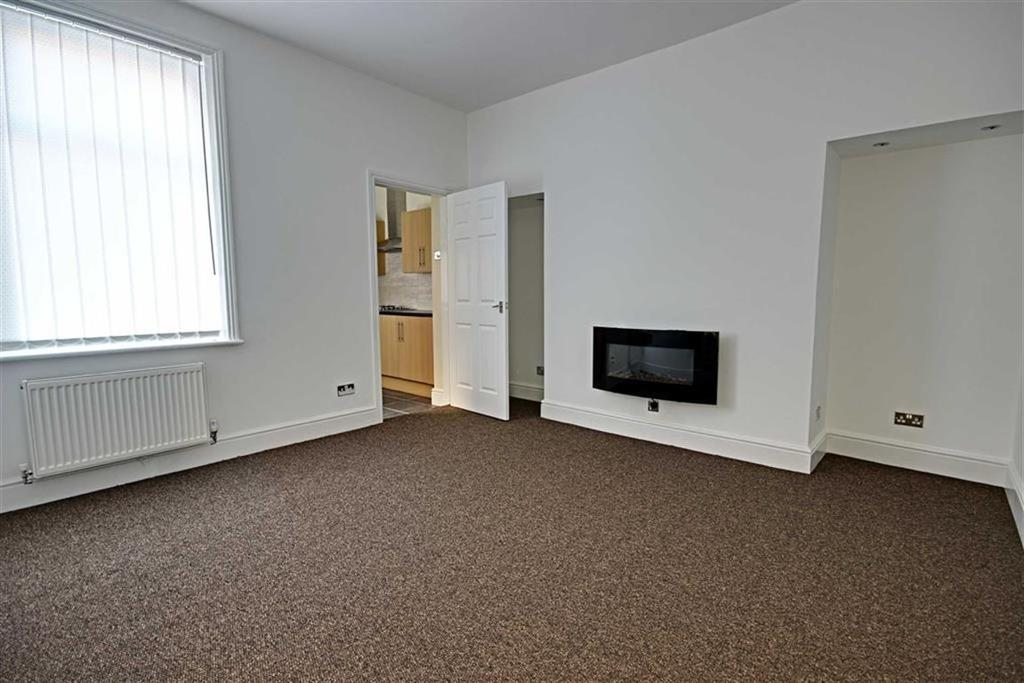 2 Bedrooms Flat for sale in Russell Street, Jarrow, Tyne Wear