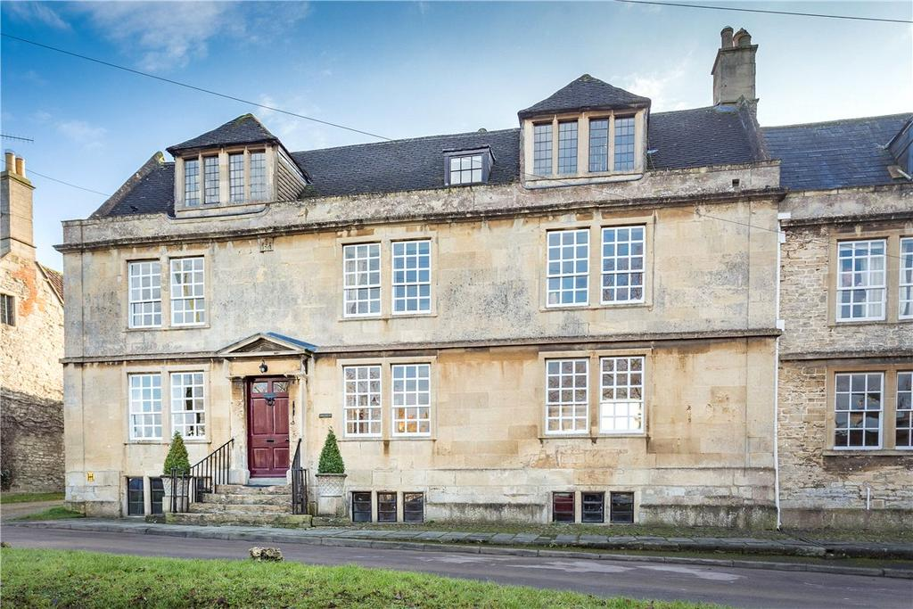 7 Bedrooms House for sale in The Green, Calne, Wiltshire, SN11