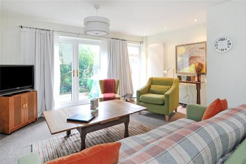 3 bedroom terraced house to rent - Morford Street, Bath, Somerset, BA1