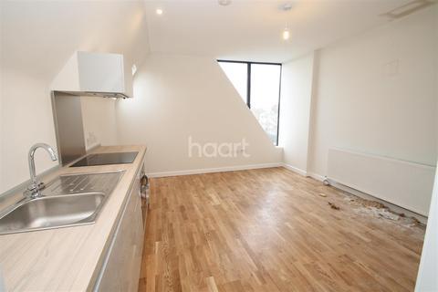 2 bedroom flat to rent - Glebe Road, Chelmsford