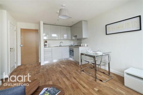 1 bedroom flat to rent - Glebe Road, Chelmsford