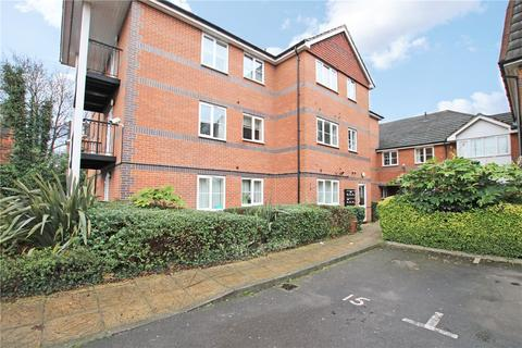 2 bedroom flat to rent - Farringdon Court, Erleigh Road, Reading, Berkshire, RG1