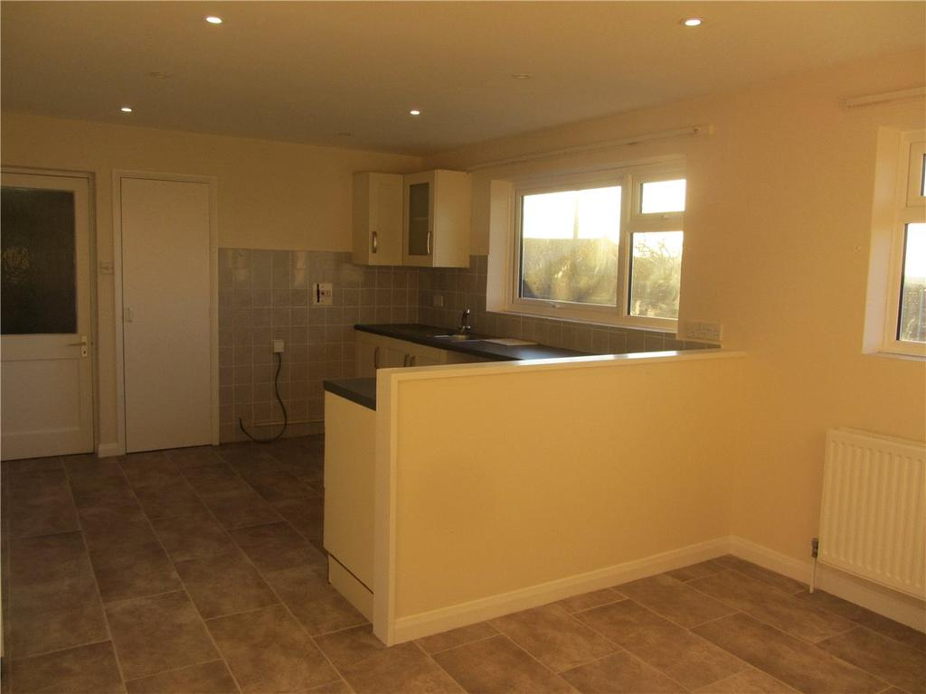 Room To Rent In Whitchurch Hampshire