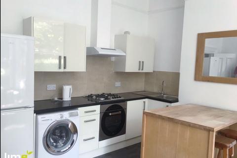 1 bedroom apartment to rent - Park Avenue, Princes Avenue, HU5