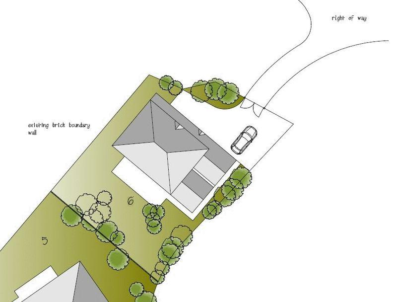 4 Bedrooms Land Commercial for sale in Totland Bay