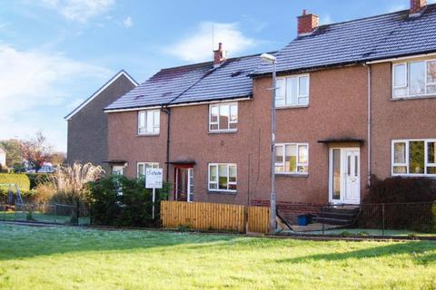 2 bedroom terraced house to rent - Hunter Road, Milngavie, East Dunbartonshire, G62 7PX