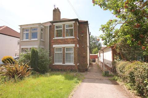 3 bedroom house to rent - Eppleworth Road, HU16