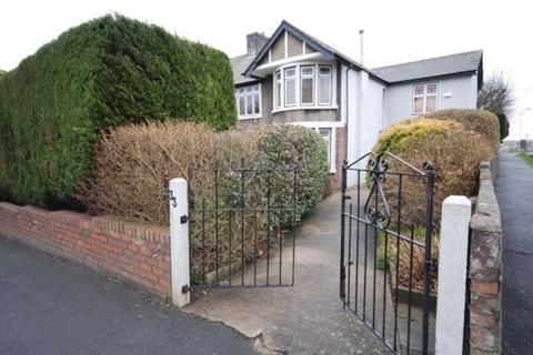 4 bedroom semi-detached house to rent - Bryntirion Hill, Bridgend County Borough CF31 4BY