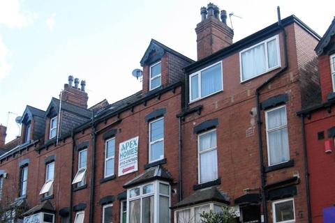 2 bedroom house to rent - Brudenell Street